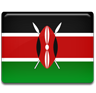 Kenya Tourist Visa - Expedited Visa Services